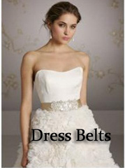 Dress Belts: Online Shopping with Free Shipping