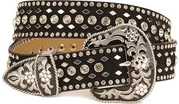 Women Belts: Online Shopping with Free Shipping